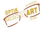 Optik Mannhart Roding